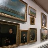 Ночь музеев в Подмосковье