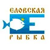 В Прикамье состоится межрайонный фестиваль «Еловская рыбка»