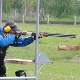 3-й летний форумный турнир охотников по стрельбе из гладкоствольного оружия
