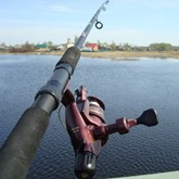 Чемпионат России по ловле рыбы со спиннингом