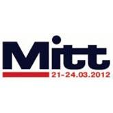 Выставка туризма MITT-2012