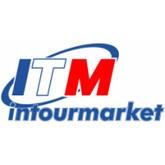 VII Международная туристическая выставка Интурмаркет-2012