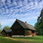 Международный фестиваль-форум Сельский туризм в России