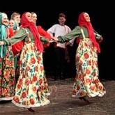 Фестивали в Коломенском: «Русское поле» и «Времена и эпохи»