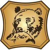 Охота и рыболовство на Руси 2012. Осень 2012