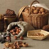29 августа - Третий Спас, Спас Нерукотворный, Ореховый Спас, Хлебный Спас