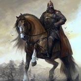 5 сентября родился Илья Муромец, или Преподобный Илия Печерский