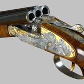 Выставка «Европейская охота и охотничье оружие в XVI-XVIII веках» открылась в Петербурге