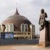 В Туле готовятся отпраздновать День оружейника 19 сентября
