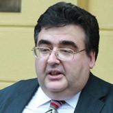 Алексей Митрофанов возглавит комитет по СМИ в Госдуме