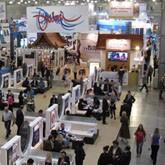 Выставка «Отдых Leisure - 2012» открылась в Москве