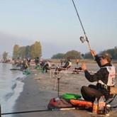 Всероссийский фестиваль «Народная рыбалка-2012» завершился в Татарстане