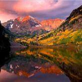 Гранты на заповедники и создание национального парка