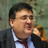 В Госдуме будет создан комитет по СМИ, который возглавит Алексей Митрофонов