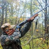 Прогулка по лесу с ружьем - еще не браконьерство, считает ВС РФ