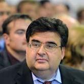 В Госдуме возродили комитет по СМИ, его главой избран Алексей Митрофанов