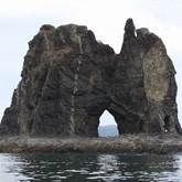 Шантарские острова: Национальный парк или территория браконьеров?