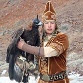 В Алматинской области вновь соревновались беркутчи