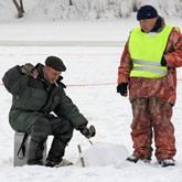 Рыбинская рыбалка, Байкальская рыбалка и ловля корюшки на Сахалине