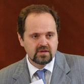 Минприроды представило декларацию задач на 2013 год