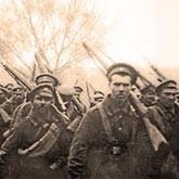 В России начнут отмечать День памяти погибших в боях Первой мировой войны