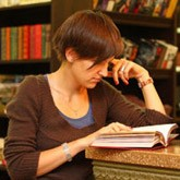 Библионочь-2013 пройдет в Москве и регионах