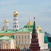 Музеи Москвы бесплатно и Форум литературных музеев