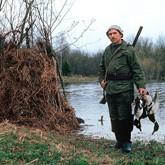 Повышение  штрафов за нарушение правил охоты и открытие весенней охоты