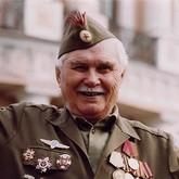Традиционый парад ветеранов пройдет в Ростове-на-Дону 9 мая