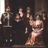 95 лет назад были расстреляны последний российский император Николай II и его семья