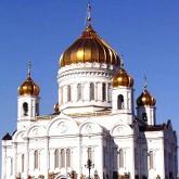 Православный мир отмечает 1025-летие Крещения Руси