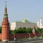 Президент проведет встречу с представителями Православной Церкви