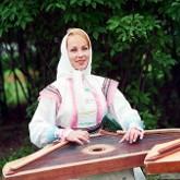 Итоги II Межрегионального фестиваля славянской культуры «Русское поле»