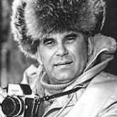 Ушел из жизни Василий Песков