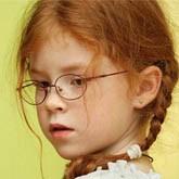 МОСОБЛБАНК и Фонд  помогли детям с нарушением зрения в Стерлитамаке