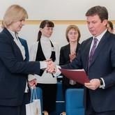 Фонд, Министерство культуры Московской области и «ФИНХОЛКОМ-ГРУПП» заключили Соглашение о сотрудничестве