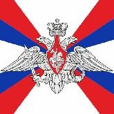 Фонд и Управление культуры Минобороны РФ заключат Соглашение о сотрудничестве
