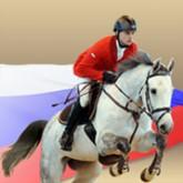 Приглашаем на соревнования по конному спорту, мастер-класс по выездке и Кубок России по аджилити!