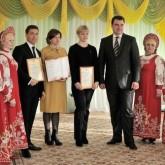 Фонд и «ФИНХОЛКОМ-ГРУПП» помогают детям Подмосковья