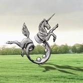 Завершен отбор эскизных работ на конкурс сюрреалистической скульптуры в НКП «РУСЬ»