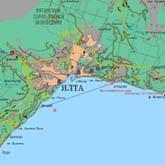 ФИНХОЛКОМ-ГРУПП откроет представительство в Крыму