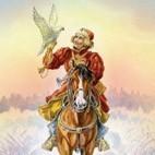 Фонд объявляет о начале ежегодного международного творческого конкурса «Легенда о белом соколе»