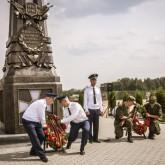 Государственная дума выразила поддержку концепции Мемориального комплекса НКП