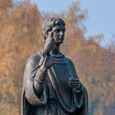 14 февраля в Подмосковье отметят День Святого Трифона