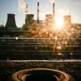 Российские компании будут дорого платить за экологическую нечистоплотность