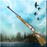 «Охотничий мир - 2008»
