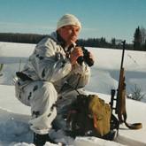 Охота и забота: Уральских косуль депортируют, челябинских лис отстреляют