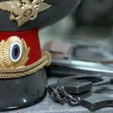 Милиционеры расстреляли лошадей на охоте