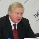 Итоги Россельхознадзора 2010 подвели в Тверской области