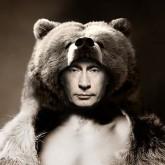 Путин дал интервью GQ о своих увлечениях